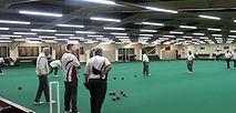 indoorbowlsarea.jpg
