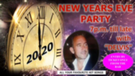 NEW YEAR'S EVE PARTY LANDSCAPE.jpg