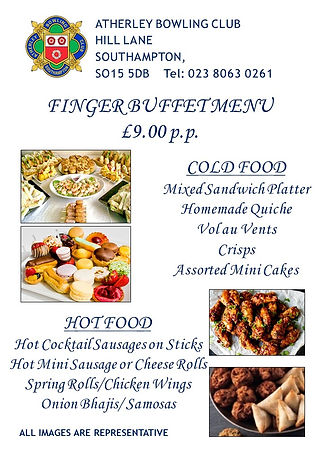 FINGER BUFFET MENU STANDARD.jpg