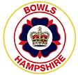bowls hampshire.png