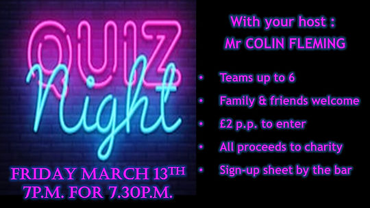 QUIZ NIGHT 13TH MARCH .jpg