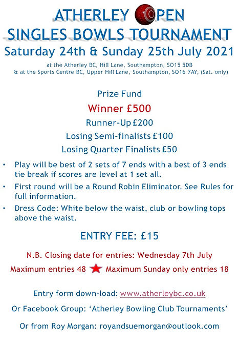 ATHERLEY OPEN SINGLES 2021 POSTER.jpg