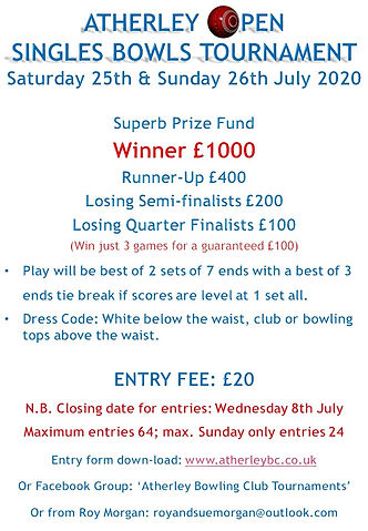 ATHERLEY OPEN SINGLES 2020 POSTER.jpg