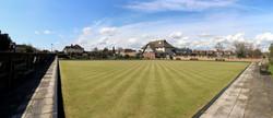 Atherley Panorama 1