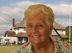 Liz Bartlett.JPG