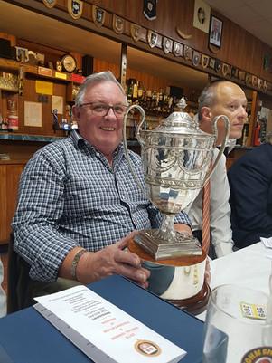 No1 Selector Winning Trophy.jpg
