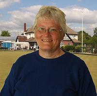Angela Scouller.JPG