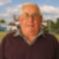 Roy Morgan.JPG