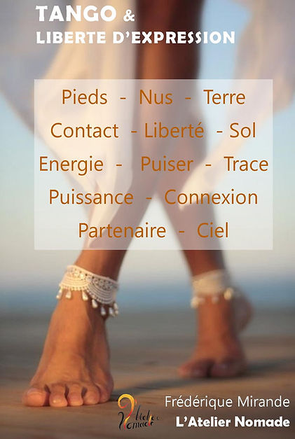 pieds nus.jpg