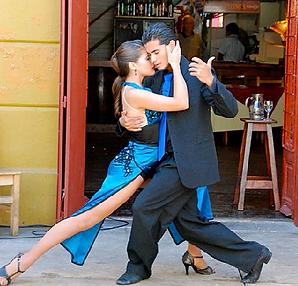 tango bleu.png