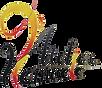 Logo detoure.png