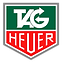 tag-heuer trans.png