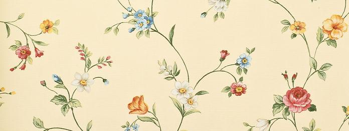floral wallpaper.jpg