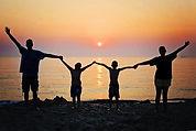 dreams for family.jpg