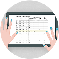 determine-ring-size-using-paper-5.webp