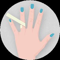 determine-ring-size-using-paper-2.webp