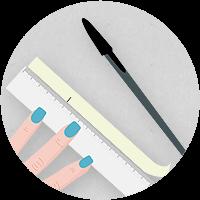 determine-ring-size-using-paper-4.webp