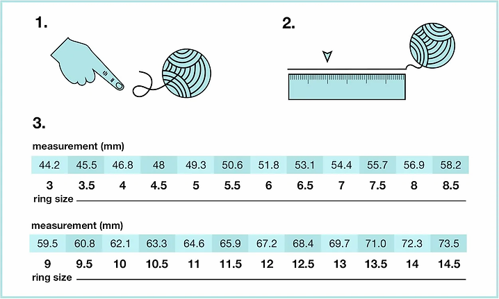 Measure-Your-Finger.webp