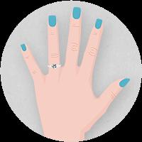 determine-ring-size-using-paper-6.webp