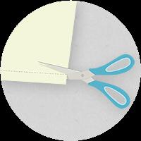 determine-ring-size-using-paper-1.webp