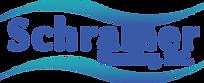 schramer plumbing logo