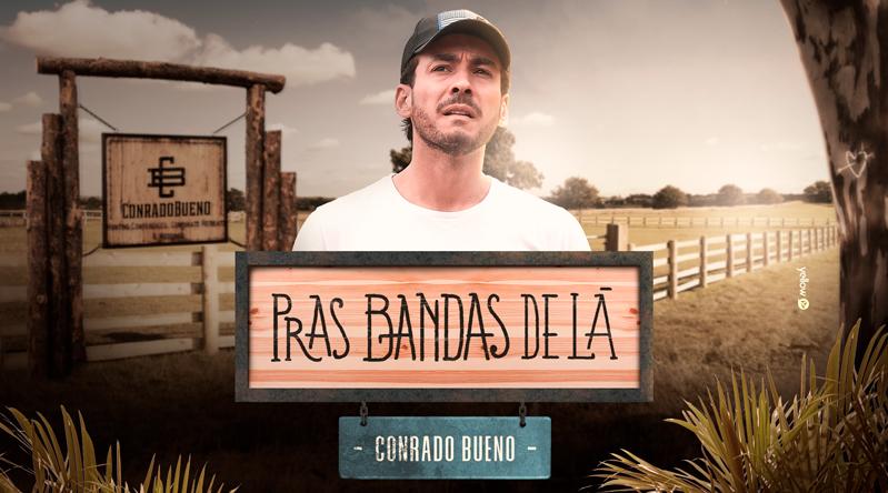 Conrado Bueno