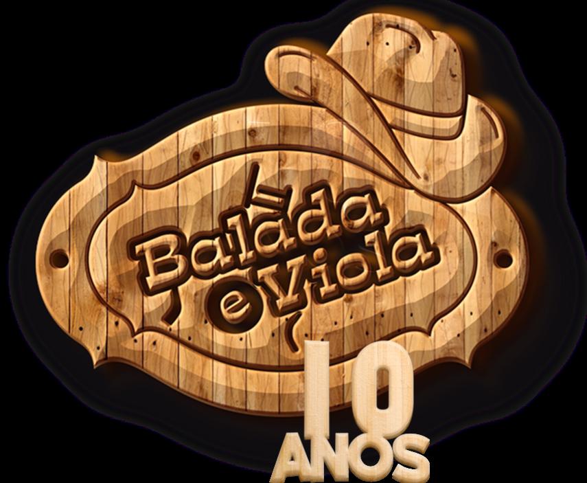 Logo%20Radio%20BeV%2010%20Anos_edited