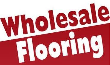 Welcome To Wholesale Flooring N Hampton Nh