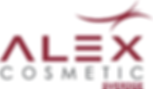 logo-alex.png