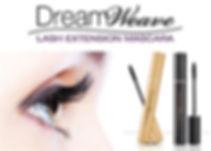 Eye_product_logo_352x251.jpg