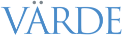 Varde_Logo_without_background.png