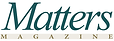 matters mag logo.png