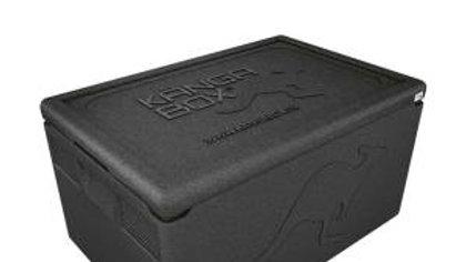 KangaBox - Cooler