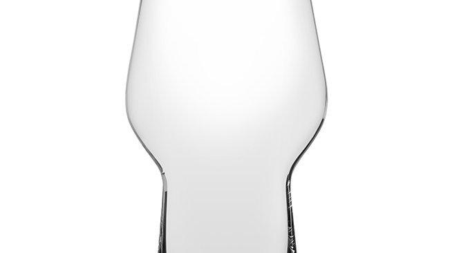 IPA Glass 3/4 Pint