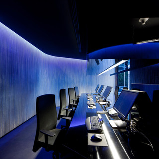 La Martini Lighting decor (29).jpg