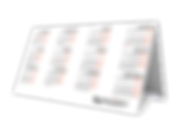 Домик общий вид1.png