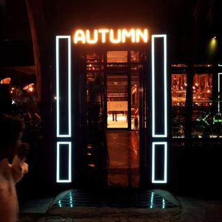 La Martini Opto Plasma Light Tapes  (19)