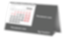Домик с боками 100х100 общий вид.png