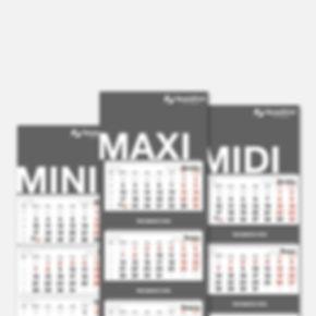 Календарная продукция-min.jpg