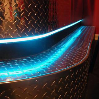 La Martini Opto Plasma Light Tapes  (14)