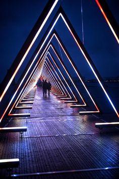 Illumination lighting (129).jpg