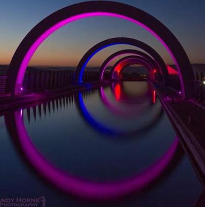 Illumination lighting (40).jpg