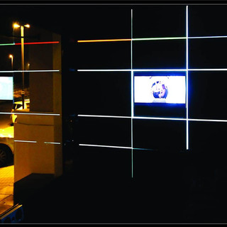 La Martini Opto Plasma Light Tapes  (18)