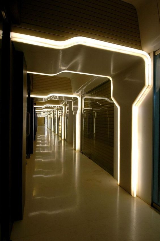 Illumination lighting (3).jpg