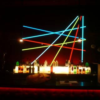 La Martini Opto Plasma Light Tapes  (6).
