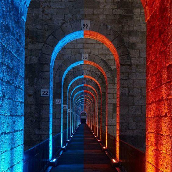 Illumination lighting (43).jpg