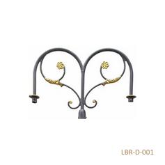 #LaMartini #VintagePoles #lamppost (24).png