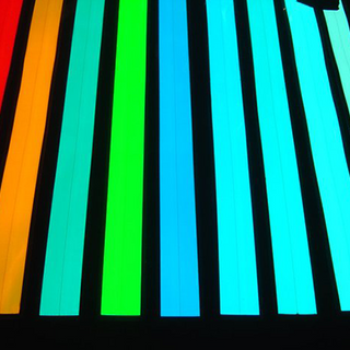 La Martini Opto Plasma Light Tapes  (4).
