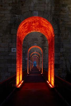 Illumination lighting (81).jpg