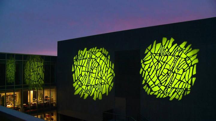 Illumination lighting (212).jpg